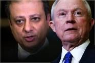 Behind the prosecutor purge: Jeff Sessions, Preet Bharara and echoes of GOP scandals past - http://www.salon.com/2017/03/14/behind-the-prosecutor-purge-jeff-sessions-preet-bharara-and-echoes-of-gop-scandals-past/