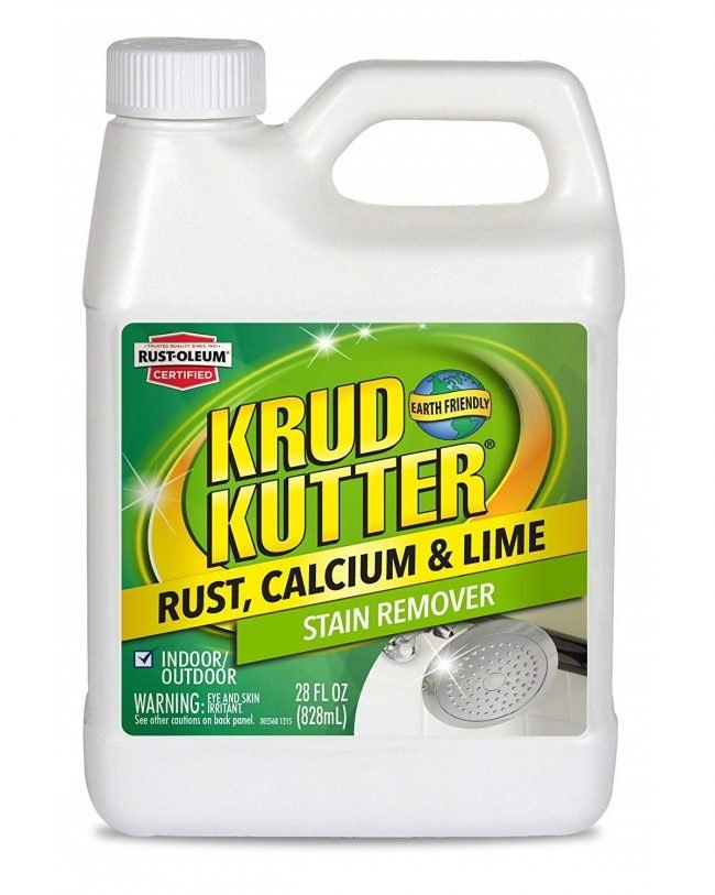 The Best Vinyl Siding Cleaners For Your Home S Exterior Krud Kutter Cleaning Vinyl Siding Best Vinyl Siding