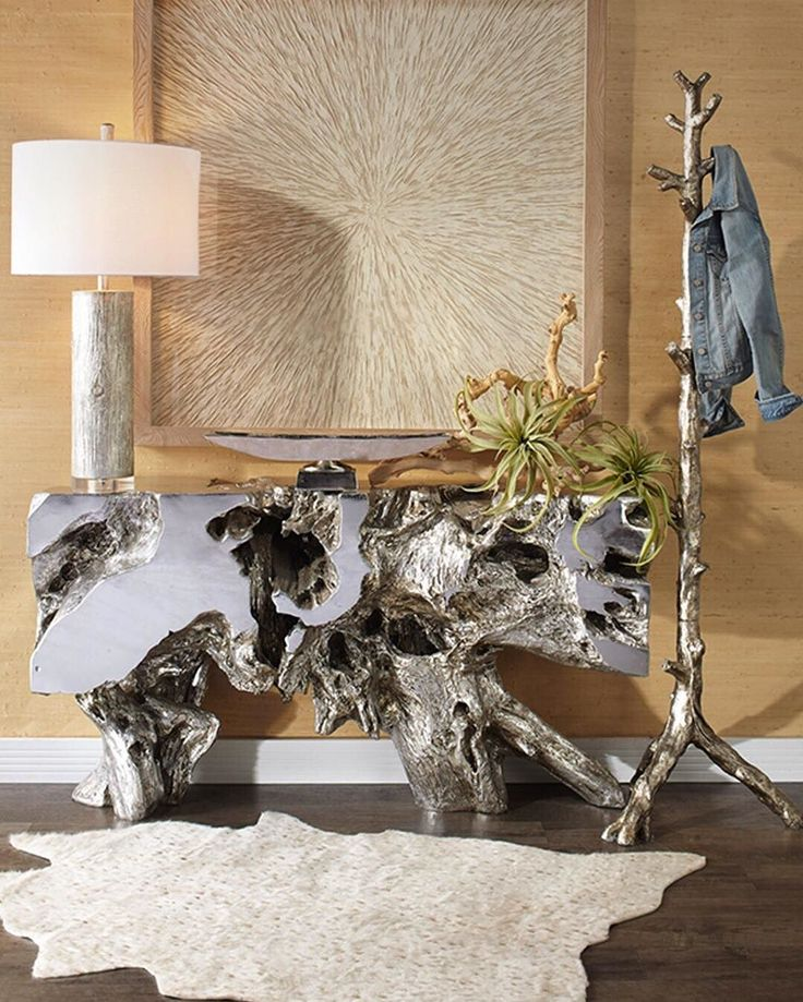 95 Home Entry Hall Ideas For A First Impressive Impression: Best 25+ Entryway Lighting Ideas On Pinterest