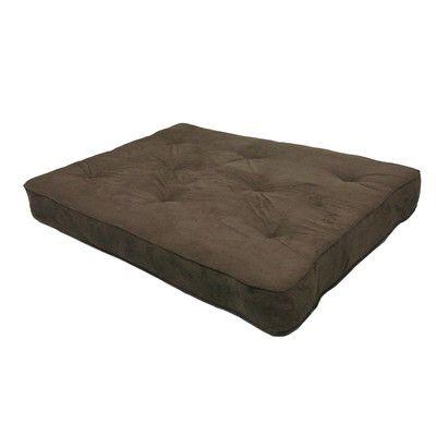 Futon matratze 120 x 80  The 25+ best Futon mattress ideas on Pinterest | Futon bed, Futon ...