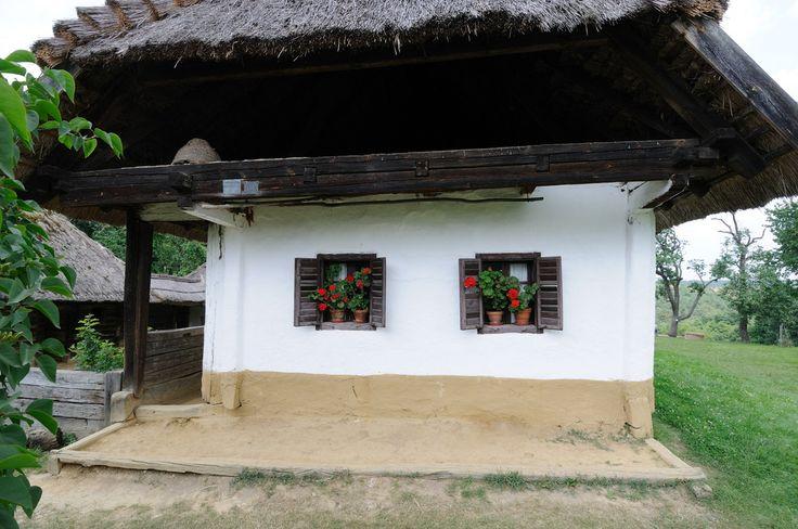 Szalafő - Pityerszer - 10. Hungary
