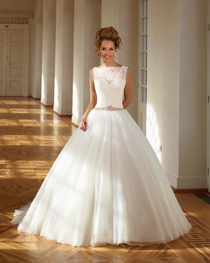 4210 menyasszonyi ruha #DianeLegrand #eskuvoiruha #menyaszonyiruha #weddingdress #bridalgown