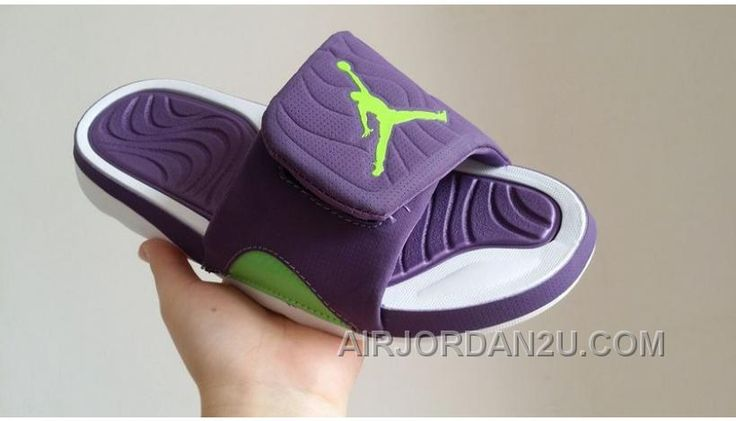http://www.airjordan2u.com/hot-jordan-4-hydro-jordans-for-sale-at-the-air-jordan-shoes.html HOT JORDAN 4 HYDRO JORDANS FOR SALE AT THE AIR JORDAN SHOES Only $84.06 , Free Shipping!