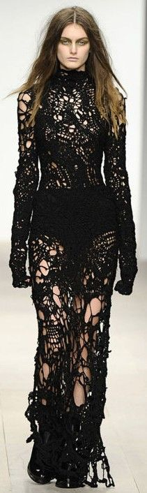 John Rocha FW 12-13 ♥✤ | Keep the Glamour | BeStayBeautiful