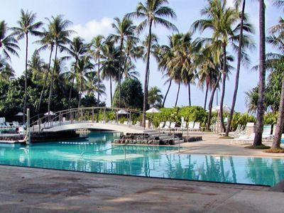 Hawaii Favorite Places Es Pinterest Hale Koa And Oahu