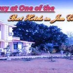 Being one of the best hotels in Jim Corbett, we help you make your vacation blissful. Doubtlessly, Jim Corbett is one of the best destinations in India, but where you stay during the period sums up the overall experience as well. http://bit.ly/2xaiuD2 #resorts #hotel #hotels #park #resort #resorts #hotels #travel #holiday #wildlife #Tigers #Safari #Hills #resortsinjimcorbett #riverside