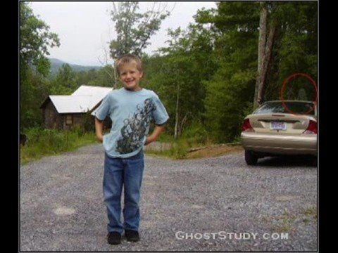 """Real Scary Ghost Pictures """"BEST EVER"""" - YouTube"""