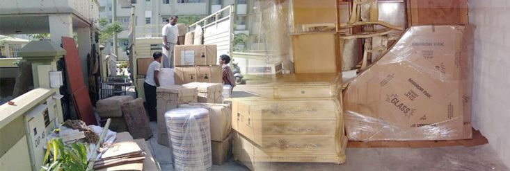 We are well-trained, professional packers and movers of Kota. On time delivery with water-proof packing of relocating household and office goods.