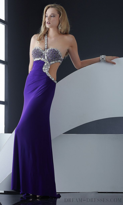 68 best Evening Dress images on Pinterest   Cheap prom dresses ...