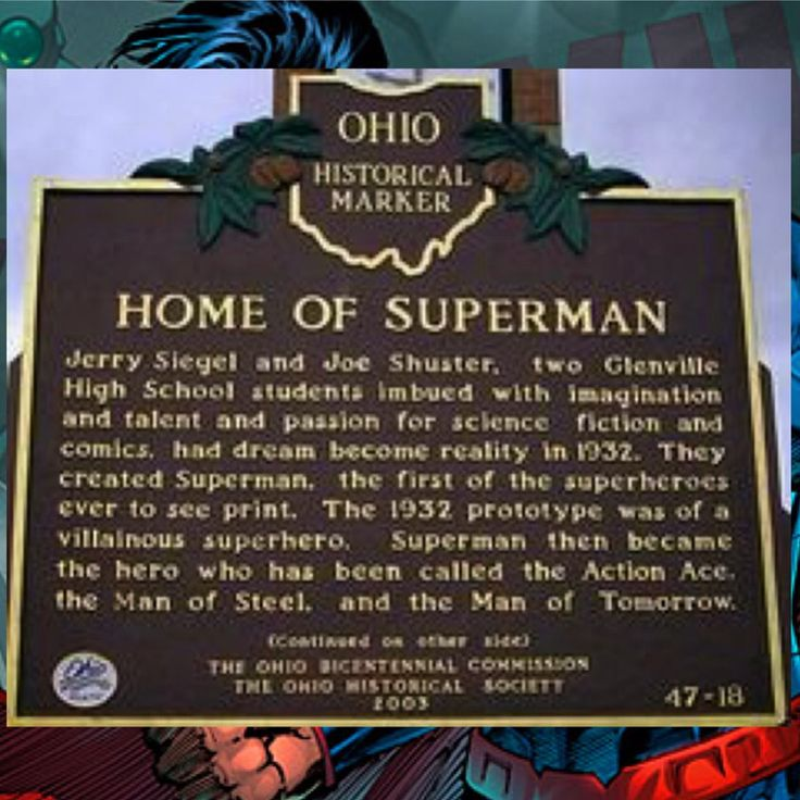 Haunted Places In Cambridge Ohio: 772 Best Images About Because I Live At The Beach But I