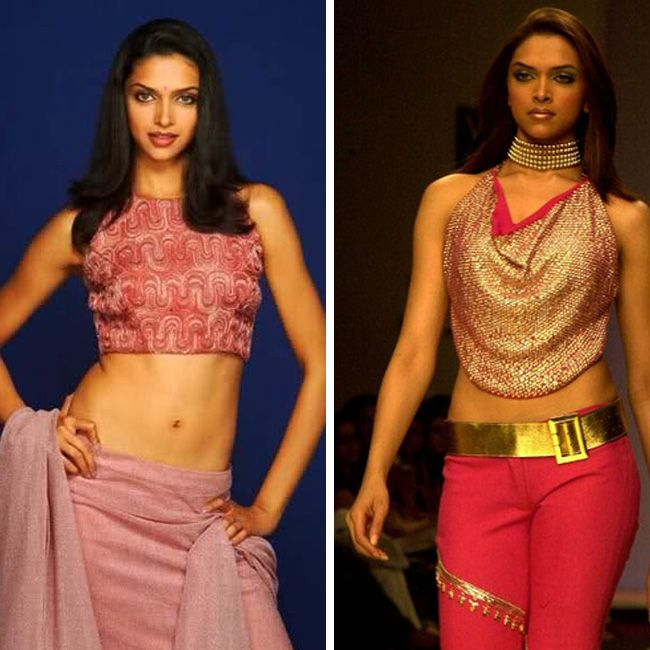 Image result for deepika padukone modelling | Deepika padukone, Indian bollywood, Deepika padukone hot