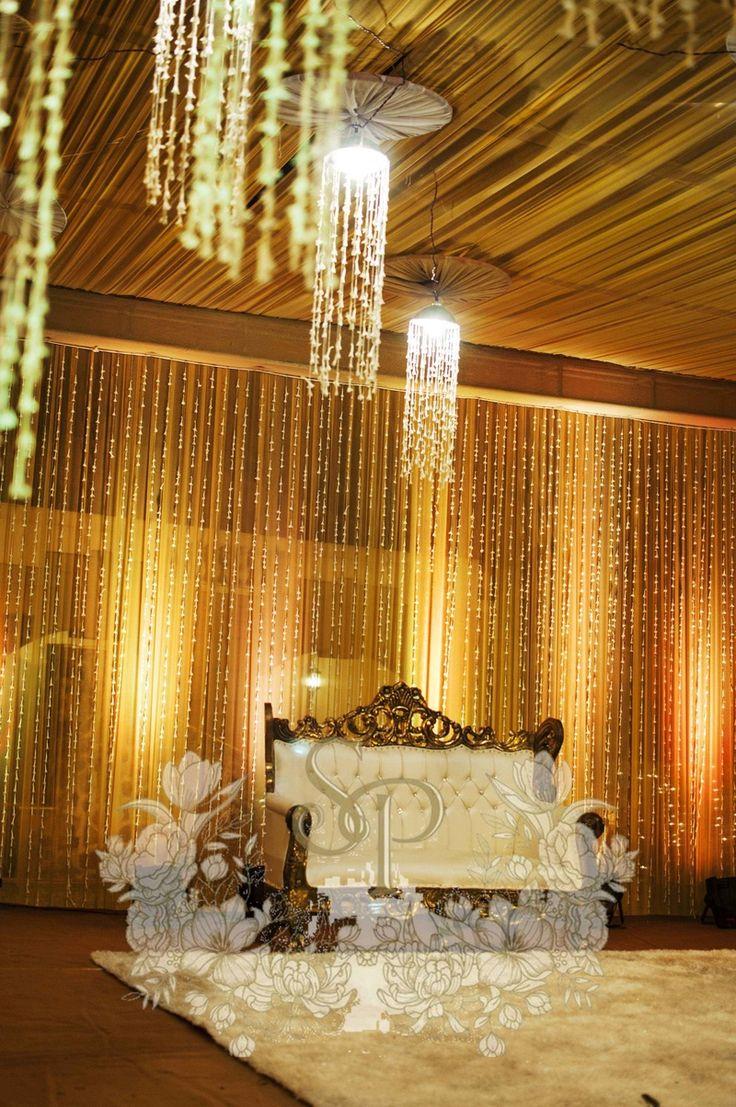 Indian Wedding Ideas U0026 Inspiration  Bridal Lehenga U0026 Saree Photosu2026