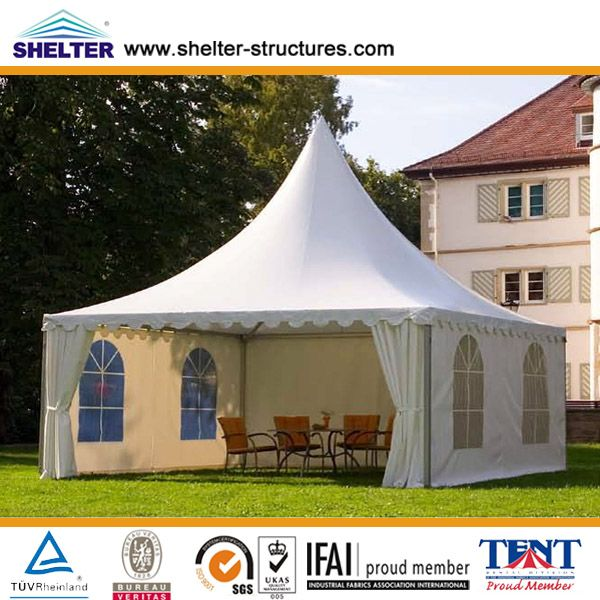 C-SERIES first-up 10 x 10 gazebo tents canopy