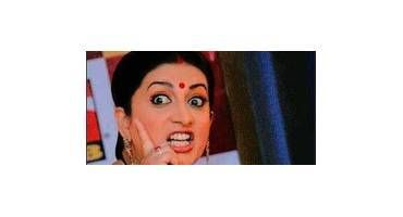 Fresh controversy has made Smriti Irani the most searched politician today. Smriti Irani's 'degree' mess wil cost her big time. Do you think Smriti Irani should resign from her prestigious position? After all, AAP's Tomar also quit post his fake degree drama, then why not Smriti Irani? itimes.com