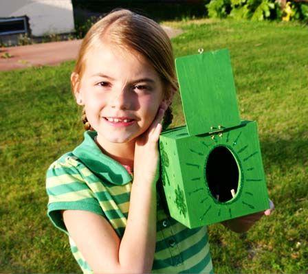 leprechaun trapPot Of Gold, Holiday Ideas, Leprechaun Trap, Kids Activities, Doors Close, Pots Of Gold, Spring Easter, St Patricks, Crafty Ideas