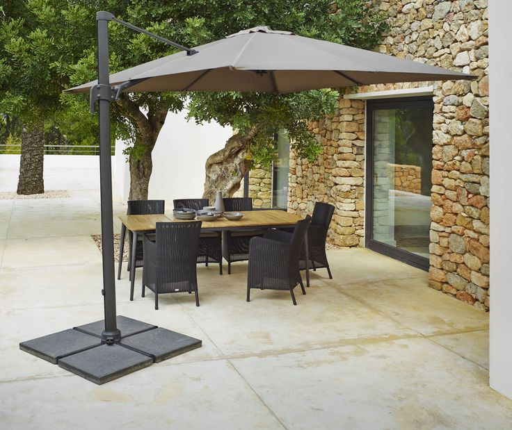 21 best cane line images on pinterest backyard furniture garden