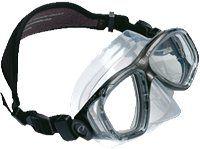 Oceanic Ion 4 Mask