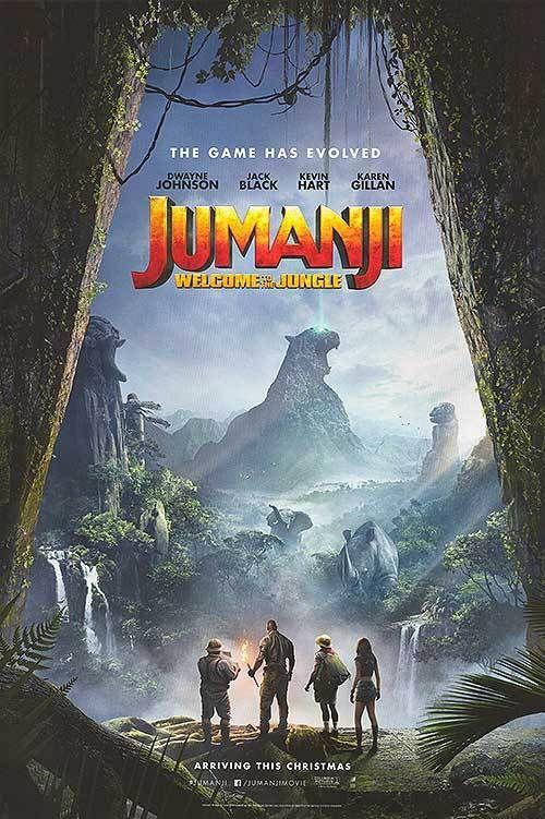 Jumanji Welcome To The Jungle In 2020 Full Movies Online Free Free Movies Online Welcome To The Jungle