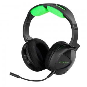 big X Tatic AIR 2 300x300 Sprzęt: słuchawki Sharkoon X Tatic AIR.