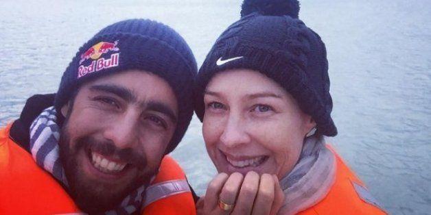 Luana Piovani e Pedro Scooby erram feio ao destilar racismo no Instagram