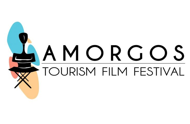 'Amorgos Tourism Film Festival' Becomes Official CIFFT Member