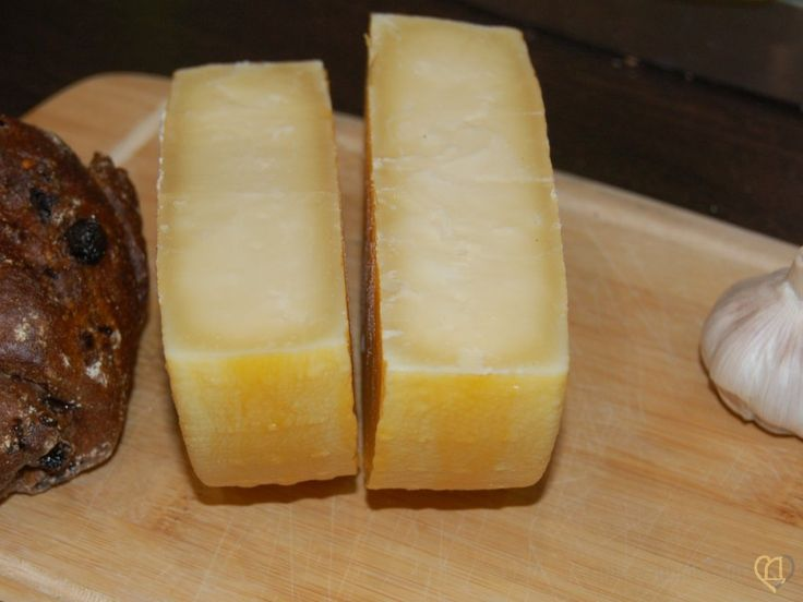 Рецепт сыров Гауда и Лейден   Рецепты сыра   Сырный Дом: все для домашнего сыроделия