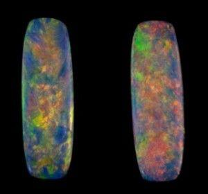 Opal Doublets on http://www.opalessence.net.au