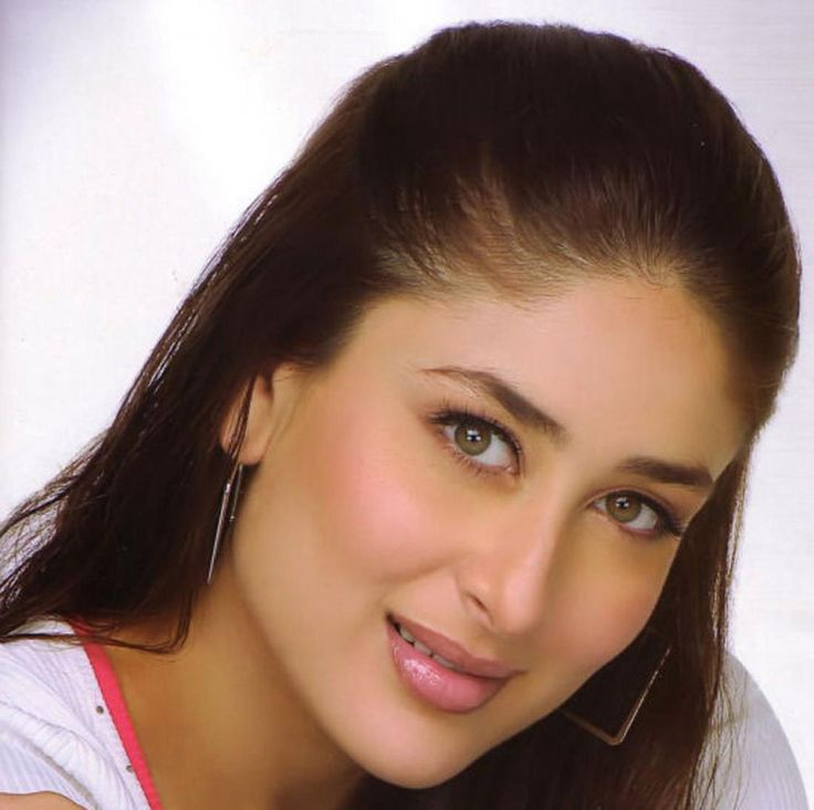 cool Top 10 Most Beautiful Bollywood Actress Wallpapers 2012