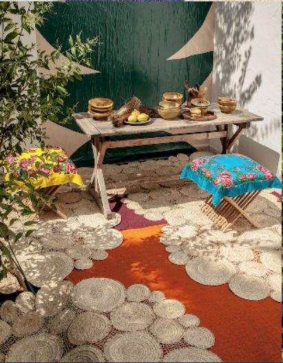 la liste tunisienne la maison pernoise ile de paradis pinterest. Black Bedroom Furniture Sets. Home Design Ideas