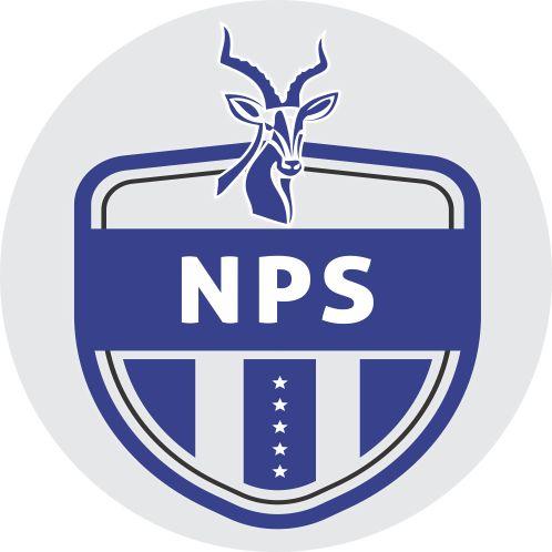Ngezi Platinum Stars F.C. (Selous, Zimbabwe) #NgeziPlatinumStarsFC #Selous #Zimbabwe (L12919)
