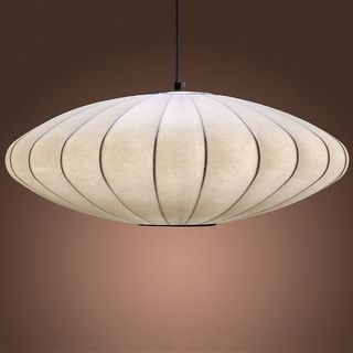 Warehouse of Tiffany's Raelyn Pendant Light | Overstock.com Shopping - The Best Deals on Chandeliers & Pendants