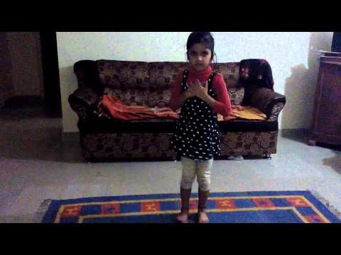 copy Manma emotion dance - YouTube