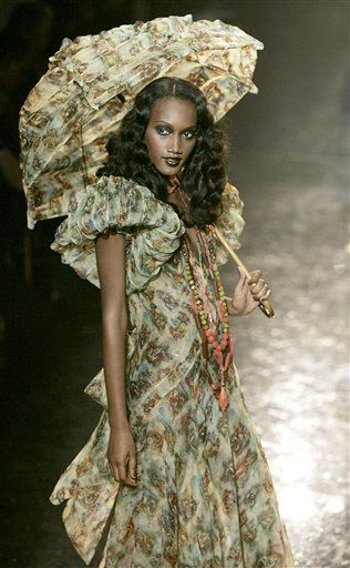 17 best images about history of fashion chapter 7 on for Haute renaissance
