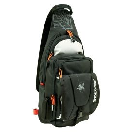 30 best spiderwire images on pinterest t shirts at for Fishing bags walmart