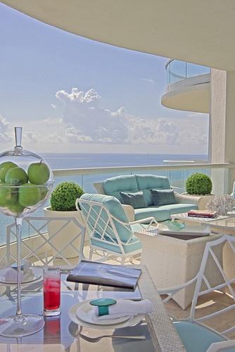 Hollywood regency turnberry ocean colony sunny isles fl