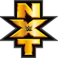 The December 27, 2017 Edition of NXT is a Professional wrestling television show of the WWE...