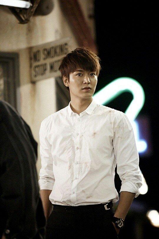 108 Best Images About Lee Min Ho On Pinterest Boys Over