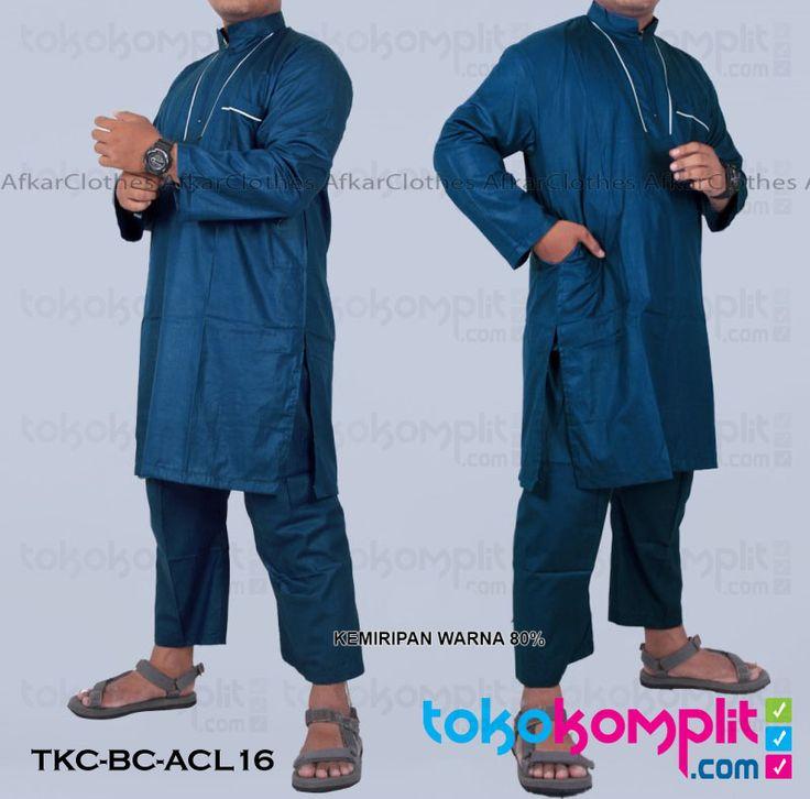 tokokomplit.com
