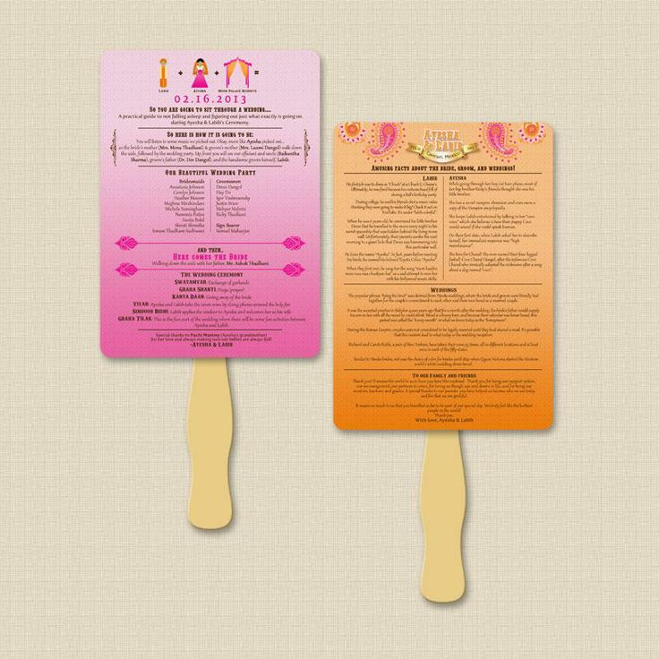 LINDA Mexican Embossed Passport Invitation With Oversized Luggage Tag RSVP Card