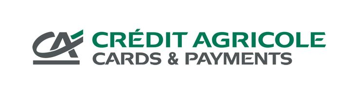 credit card payment settlement process
