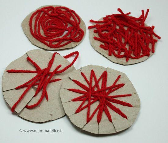 housingaforest com nativity craft for kids popsicle stick manger da ...