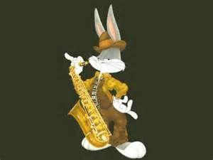 ... 用】バッグス・バニーのイラスト画像集(Bugs Bunny
