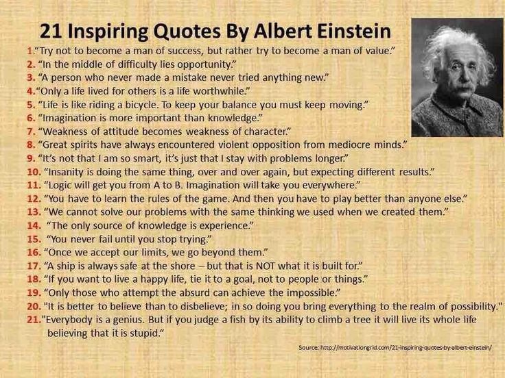 281 best quotes by scientists images on pinterest
