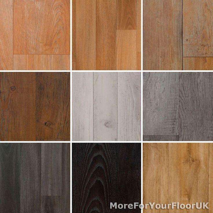 Wood Plank Vinyl Flooring Roll Quality, Vinyl Laminate Flooring Rolls