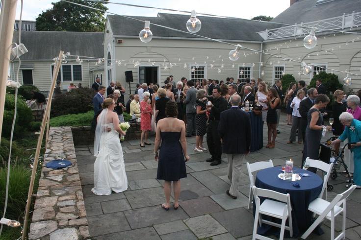8 Best Mystic Arts Center Weddings Images On Pinterest