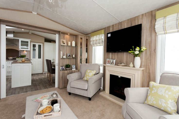 best 25 caravan interiors ideas on pinterest caravan. Black Bedroom Furniture Sets. Home Design Ideas