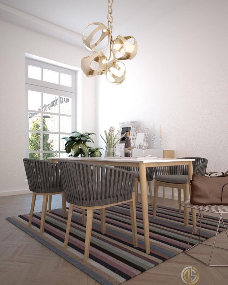 Our Creative Team Of Designers Architects Will Give A Mesmerizing Looks To Your Dining Room Contact Now For Special Offers