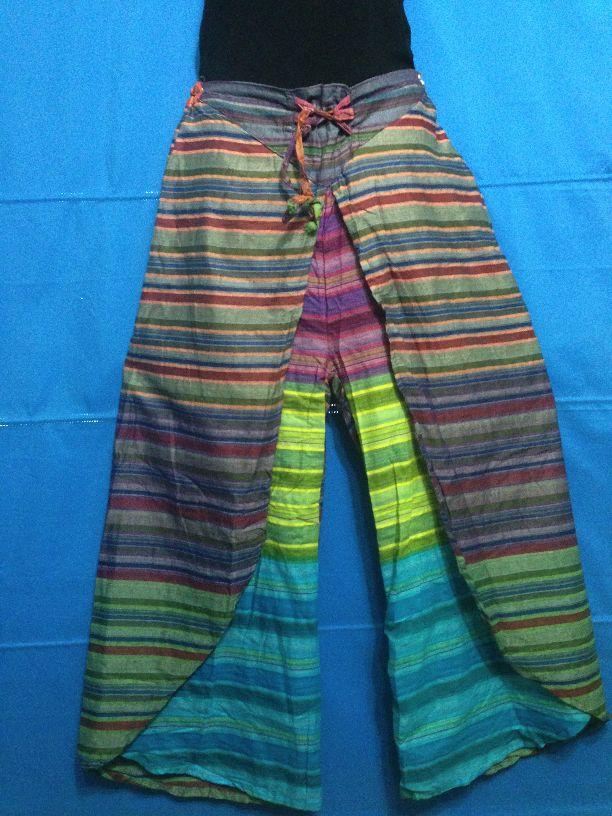 Pantalon Hindú $12.000 www.aashta.cl
