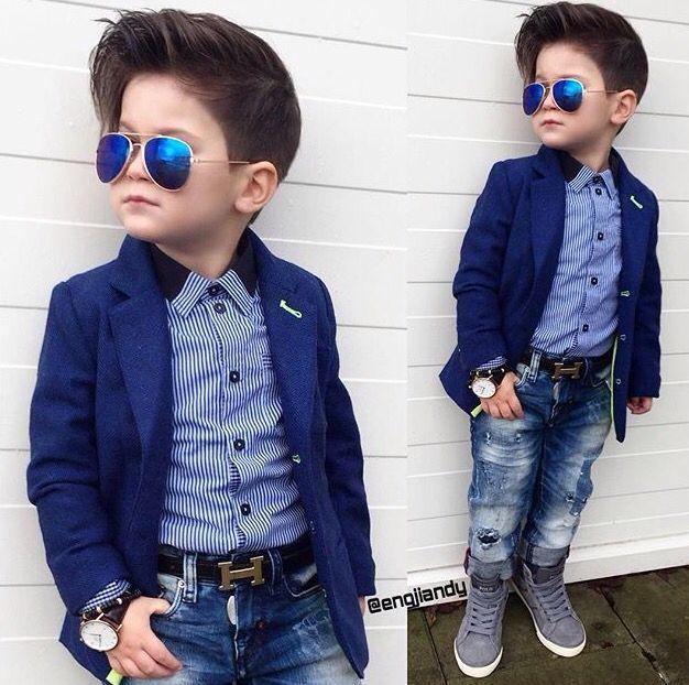 Pin by Sushila Hasija on KIDS Fashion Sunglasses Kids