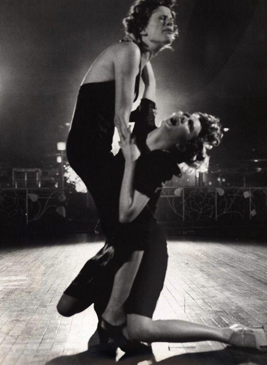 Dance-Marathon-Steven-Meisel-13